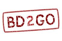 BD2GO Logo