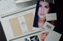 Direct Communication Concept & Stationary