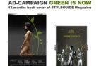 La Rosa Ad Campaigns