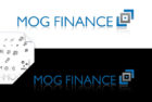 MOG FINANCE Logo