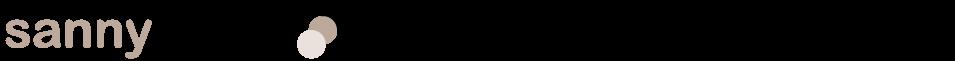 sannymedia